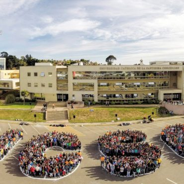ACIEK Conference 2019 Chile