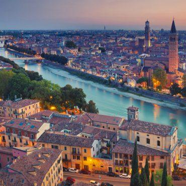 ACIEK Conference 2019 Verona